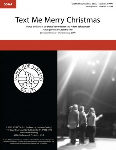 cover_textmemerrychristmas(SSAA)