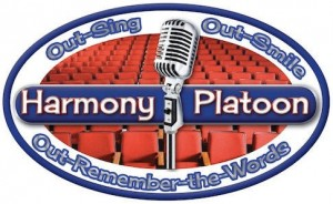 harmony_platoon