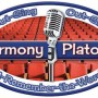 Join the San Antonio Harmony Platoon!