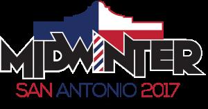 logo_SanAntonio2017