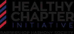 HCI Logo PNG