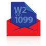 U.S. Chapters & Districts: A New Deadline for Forms W-2 and 1099