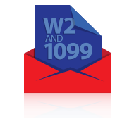 icon-w2-1099
