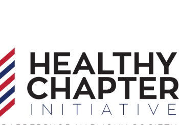 Healthy Chapter Initiative
