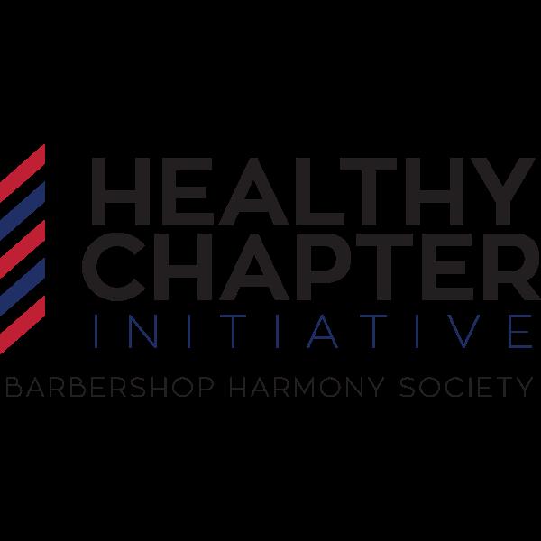 logo_healthychapterinitiave_600_600