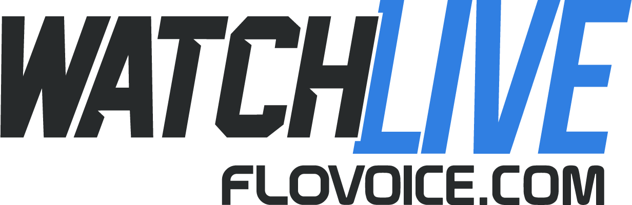 WatchLive-Voice 6