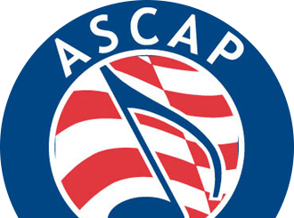 icon-ascap