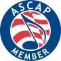 ASCAP Reporting Form for 2018