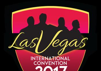 logo_LasVegas2017