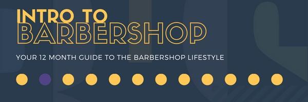 barbershop (1)