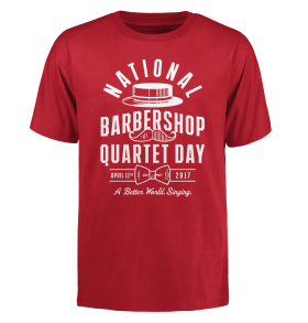 Barbershop_Quartet_Day_Mockup