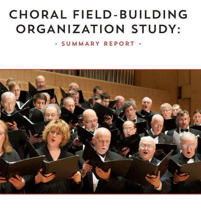 Choral Ecosystem