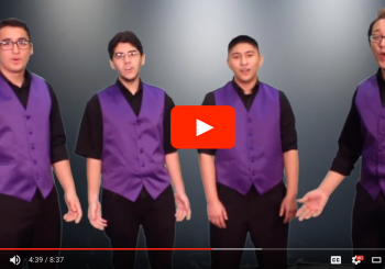 salinas_high_quartet