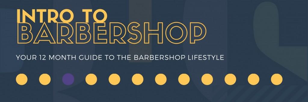 barbershop (2)