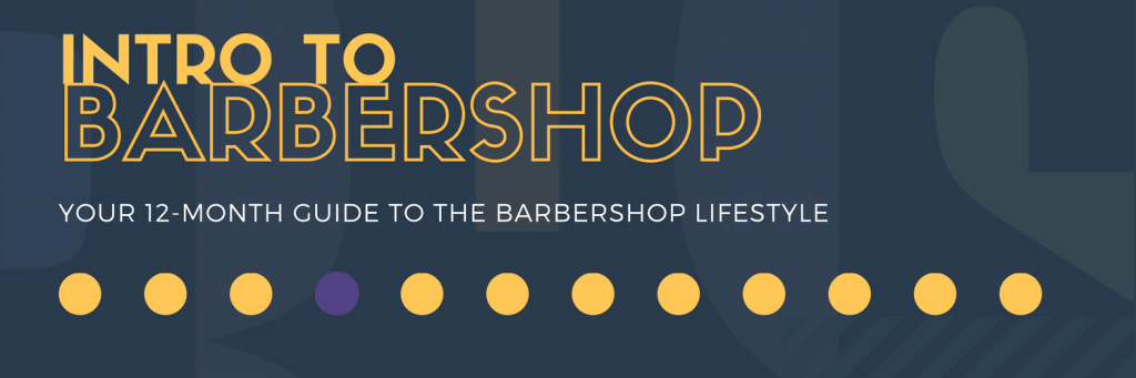 barbershop (3)