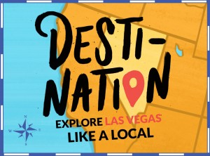 vegas_destination