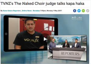 gifford_naked_choir_maoritelevision