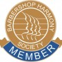 Updates Regarding Harmony Fellows (50+ Year Members) Renewal Process