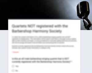 q_survery_thumb