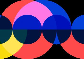 strategysymbol3
