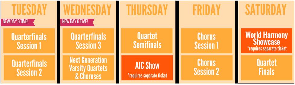 2018-BHSORLANDO-AIC-schedule2