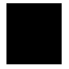 AR-ABWS1b