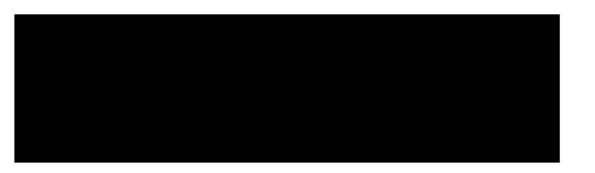 ar-stats-membercomm