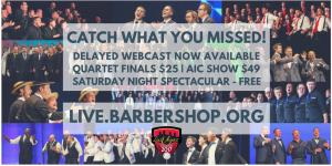 live.barbershop.org