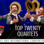 All 2017 International Contest performances are online
