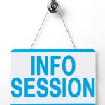 InformationSession