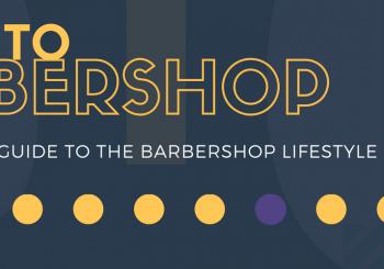 barbershop (6)