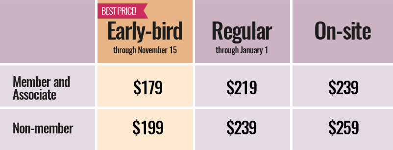 midwinter-pricing-matrix-EARLYBIRD