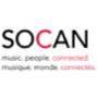 SOCAN_90