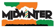 logo_OrangeCounty2018-sm