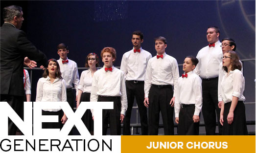 nextgen-chorus-junior