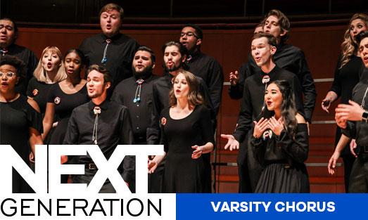 nextgen-chorus-varsity2