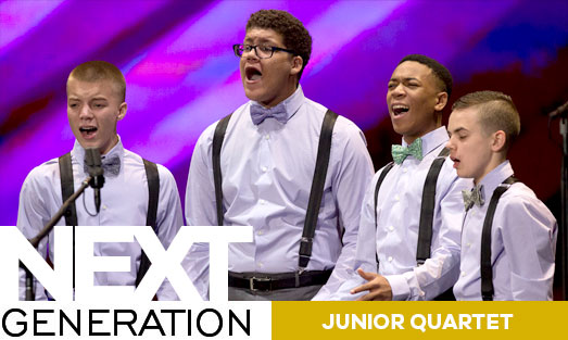 nextgen-quartet-junior2