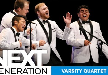 nextgen-quartet-varsity2