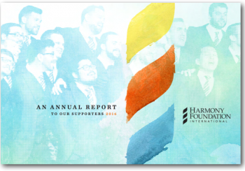 HFI_2016_Report_Cover