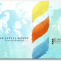 See generosity change lives in Foundation Annual Report