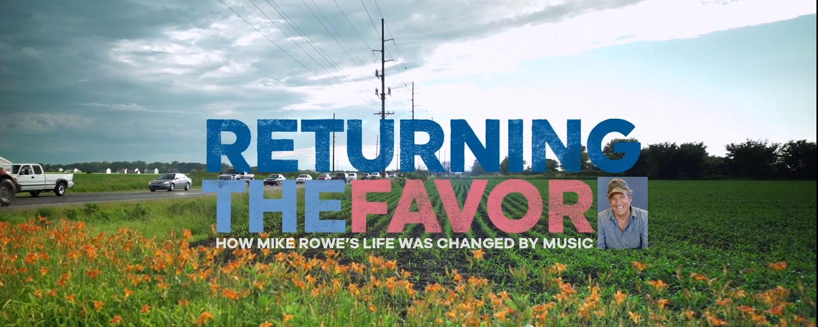 returningthefavor5