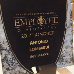 alombardi_employee_plaque