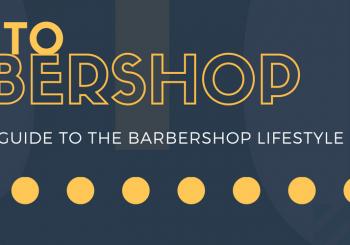 barbershop (9)