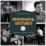 Meaningful Gestures: Riser Placement