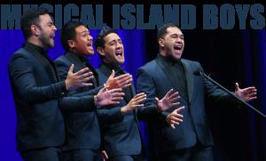 musical_island_boys
