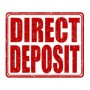 BHS moving toward direct deposit of chapter and district dues payments