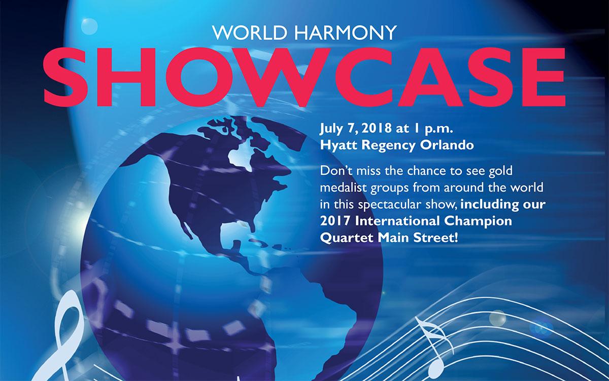 worldharmonyshowcase2017