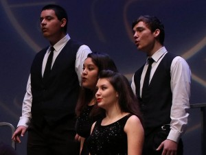 youth_mixed_chorus