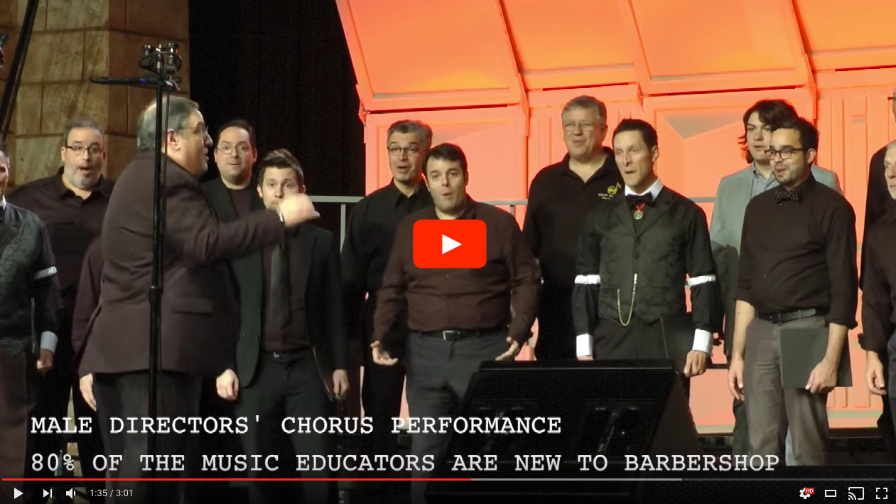 2016_nafme_ed_chorus_youtube_th
