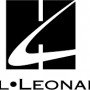 Hal Leonard Unpublished-to-Published Project Update for BHS Arrangers